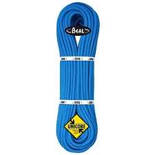Beal Joker Golden Dry 9,1 mm (by the metre)