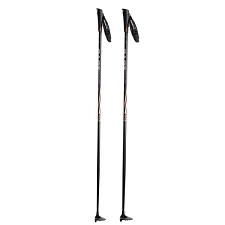 Ski Trab Powercup Poles