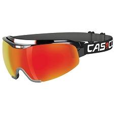 Casco Spirit Carbonic Photochromic