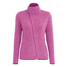 Salewa Corda 2L Wo Jacket W