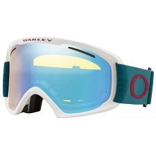 Oakley O Frame 2.0 Pro XL W