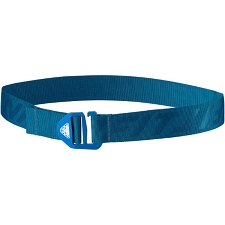 Dynafit Ultra Light Belt