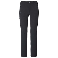Millet All Outdoor III Pant