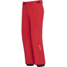 Descente Roscoe Pants