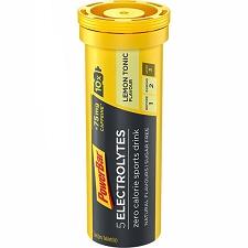 Powerbar Electrolytes