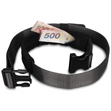 Pacsafe Cashsafe 25