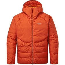 Rab Infinity Light Jacket
