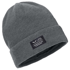 Salewa Polarwool Beanie
