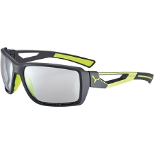 Cebe Shortcut Photochromic S1 - 3