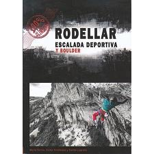 Ed. Camping Mascún Rodellar. Sport Climbing and Bouldering