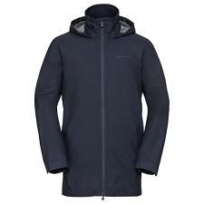 Vaude Margone Coat