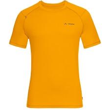 Vaude Hallett Shirt