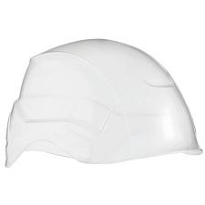 Petzl Protección para Strato