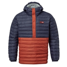 Rab Horizon Down Hoody