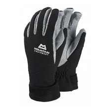 Mountain Equipment Super Alpine Glove W