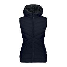 Campagnolo Zip Hood Vest W