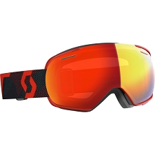 Scott Linx LS Photochromic