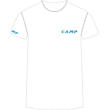 Camp Institutional Tee