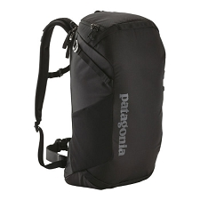 Patagonia Cragsmith 32L S