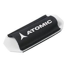 Atomic Nordic Redster Skifix 10Pcs