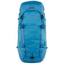 Patagonia Ascensionist 55L