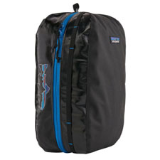 Patagonia Black Hole® Cube - Large