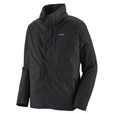 Patagonia Light Storm Jacket