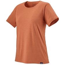 Patagonia Capilene® Cool Daily Shirt W