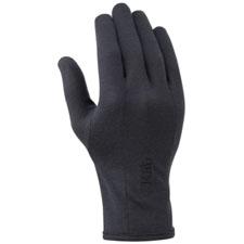 Rab Forge 160 Glove Women's