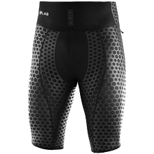 Salomon S-lab S/Lab Exo Half Tight