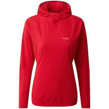 Rab Pulse Hoody W