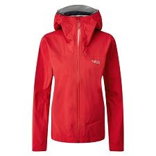 Rab Meridian Jacket W