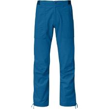 Rab Oblique Pants