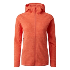 Rab Nexus Jacket W