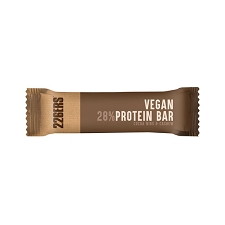 226ers Vegan Protein Bar
