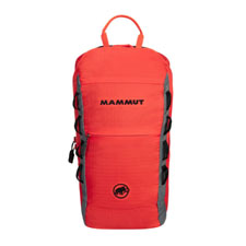 Mammut Neon Light 12L