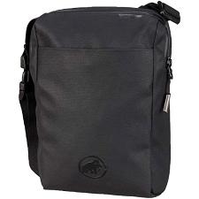 Mammut Seon 2-Way Waistpack