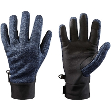 Columbia M Birch Woods Glove