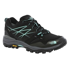 The North Face Hedgehog FP GTX W