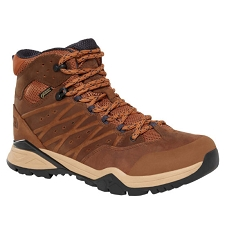 The North Face Hedhehog II Mid GTX