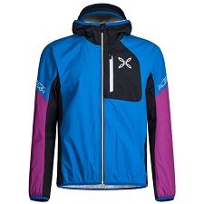 Montura Rain Safe Jacket W