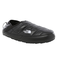 The North Face Thermoball Traction Mule W