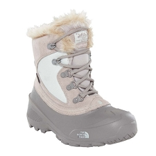 The North Face Shellista Extreme Jr