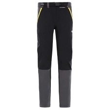 The North Face Diablo II Pant W