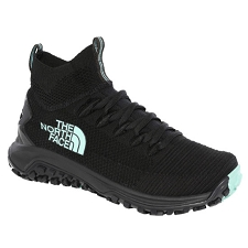 The North Face Truxel Mid W