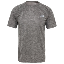 The North Face Ambition SS