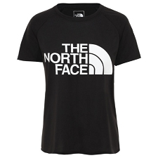 The North Face Graphic Paly Hard W