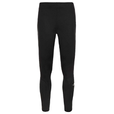 The North Face Ambition Tight