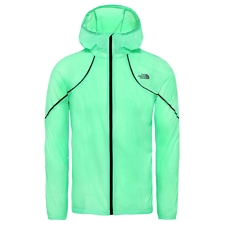 The North Face Flight Wind Jacket