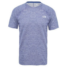 The North Face Ambition SS Tee